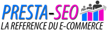 Logo-Presta-seo