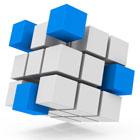 Modules Prestashop et plugins WordPress