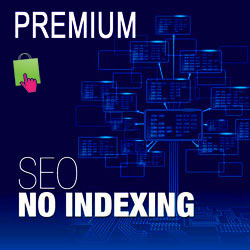 no-indexing-premium