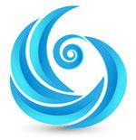 Thèmes WordPress et Prestashop