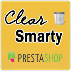 clear-smarty