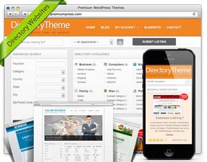 directorypress-responsive