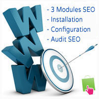 pack-seo-prestashop