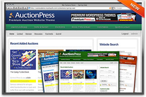 theme-auctionpress