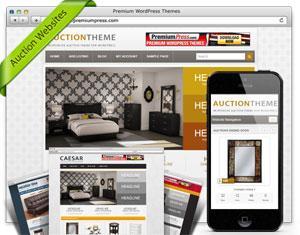 theme-auctionpress2