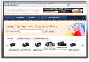 theme-comparisonpress