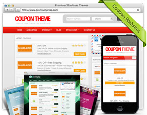 theme-couponpress2