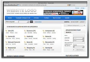 theme-directorypress