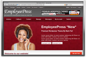 theme-employeepress