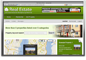 theme-real-estate