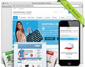 theme-shopperpress2