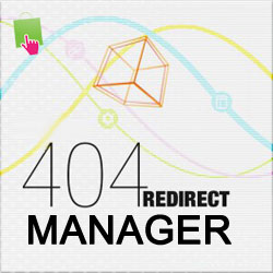 404-301-manager