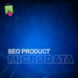 Module SEO Microdata